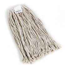 Royal MOP 20 Cotton #20 Wet Mop Head
