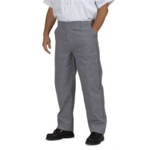 Royal RCP 250 32 Permanent Press Size 32 Kitchen Pants