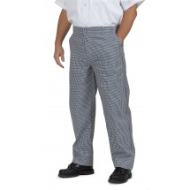 Royal RCP 250 38 Permanent Press Size 38 Kitchen Pants