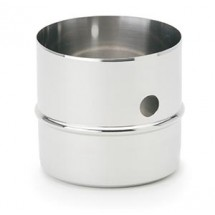 Royal ROY CC 3 Stainless Steel Cookie Cutter