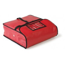 Royal ROY PZA BAG 24 Insulated 24