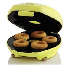 Sunbeam FPSBDML920 Doughnut Maker
