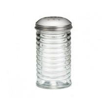 Tablecraft BH8800 Beehive Collection Cheese Shaker