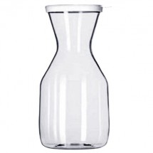 Thunder Group  PLTHCF100CC 34oz Polycarbonate Carafe