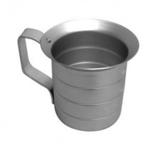 Thunder Group ALKAM020 Aluminum Liquid Measuring Cup