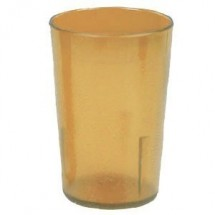 Thunder Group PLTHTB005 5 oz. Tumblers