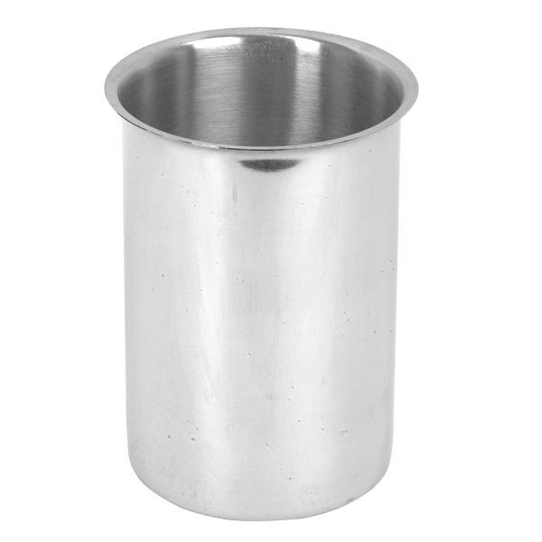 Thunder Group SLBM008 2 qt. Bain Marie Cover 1 DOZ