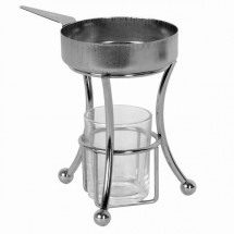 Thunder Group SLBW004 Butter Warmer Set