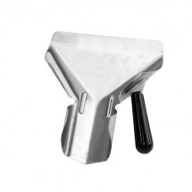 Thunder Group SLFFB001R Right Handle French Fry Bagger