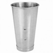 Thunder Group SLMC001  30 oz. Malt Cup