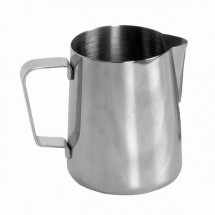 Thunder Group SLME066 66 oz. Milk Pitcher