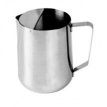 Thunder Group SLME266 66 oz Pitcher With Ice Guard