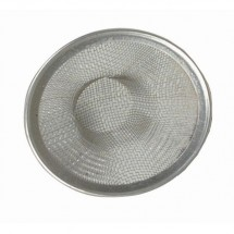 Thunder Group SLSN001 Large Sink Strainers 1 DOZ