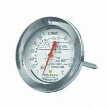 Thunder Group SLTH200 Thermometer 1 DOZ