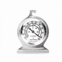 Thunder Group SLTHD080 Dial Thermometer 1 DOZ