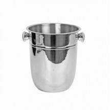 Thunder Group SLWB001 8 qt. Wine Bucket 1/2 DOZ