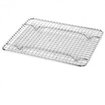 Thunder Group SLWG003 Wire Grate
