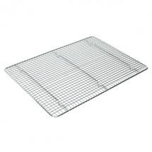 Thunder Group SLWG1216 Icing / Cooling Rack 1 DOZ