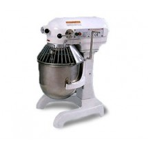 Thunderbird ARM-01 3-Speed Mixer