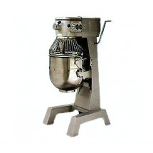 Thunderbird ARM-40 3-Speed Floor Mixer