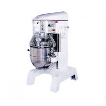 Thunderbird ARM-60-3SP-EL 3-Speed Electric Mixer