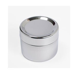 To Go Ware Small Stainless Steel Sidekick