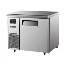 Turbo Air JUR-36 One Section Undercounter Refrigerator
