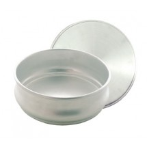 Update International ADP-96 96 Oz. Dough Pan