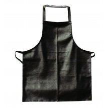 Update International APV-2641HD Heavy Duty Brown Dishwashing Apron