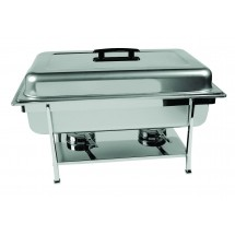 Update International CC-1P Full Size Chafing Dish