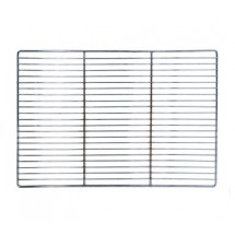 Update International CR-1725 Chrome Plated Cooling Rack