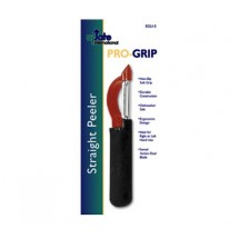 Update International EGU-5 Pro-Grip Straight Peeler