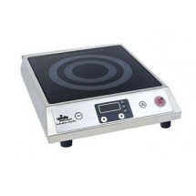 Update International IC-1800W Induction Cooker