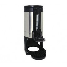 Update International TGD-15G 1.5 Gallon Thermal Gravity Beverage Dispenser