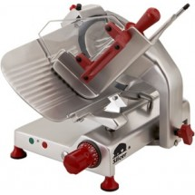 Varimixer GL30F/N Deli and Meat Slicer