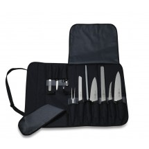 Victorinox 46035 12 Piece Executive Culinary Kit