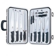 Victorinox 46552 14 Piece Executive Culinary Set