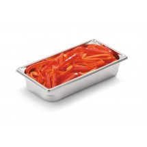 Vollrath 30322 Stainless Steel Super Pan