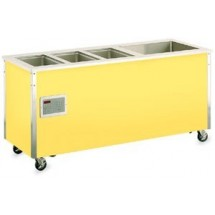 Vollrath 36191 30
