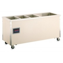 Vollrath 36291 27