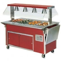 Vollrath 37511-2 28