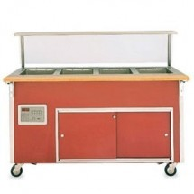 Vollrath 37563-2 74