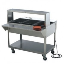 Vollrath 38052 32