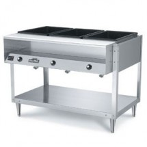 Vollrath 38072 32