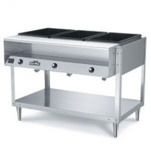 Vollrath 38075 75 1/2