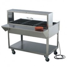 Vollrath 38094 61-1/4