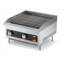 Vollrath 40729 18