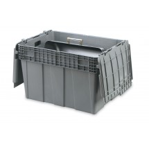 Vollrath 52647 Chafer Box
