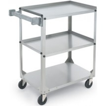 Vollrath 97320 Utility Cart