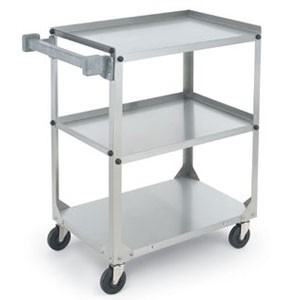 Vollrath 97326 Utility Cart